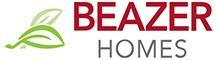 Beazor Homes