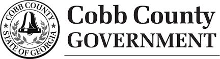 Cobb water