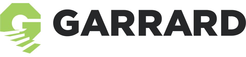 Garrand